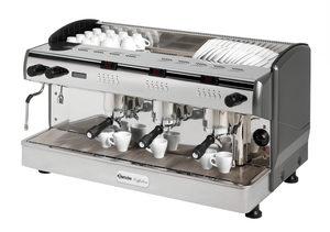 Kaffee & Co